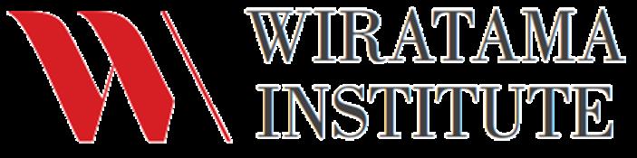 Training Wiratama Institute